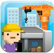 Tiny Tower App