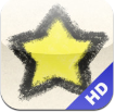 Crayon Physics Deluxe HD for iPAD