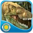 Its Tyrannosaurus Rex - Smithsonian