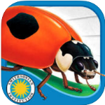 Kids Animal Science App
