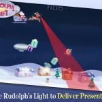 Rudolphs Gift App