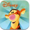 Winnie the Pooh Wonder and Wander
