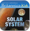 Britannica Kids-Solar System