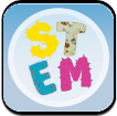 Curiosity School - Stem Series