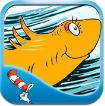 McElligot's Pool by Dr Seuss