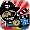 Toontastic Jr Pirates