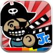 Toontastic Jr Pirates