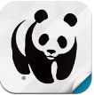 Wwf-together