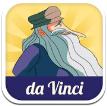 Da Vinci History
