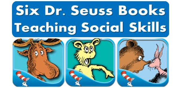 A biography of dr seuss the author of childrens books