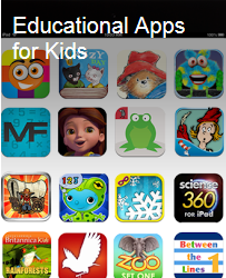 Educational Apps for Kids Google+ Community