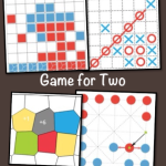 Game for Two App
