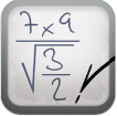MyScript Calculator Free App