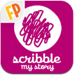 Scribble My Story