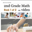 2nd Grade Math on Video iBook