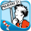 And to Think That I Saw It on Mulberry Street DrSeuss