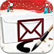 ArtMail App