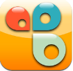 Cozi Family organizer Free App