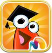 Jellytoons Toddler Skills Bobo Birthday Challenge App