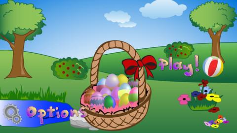 Easter Hunt Devotional Free App