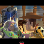 toy story read along app