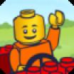 LEGO App4