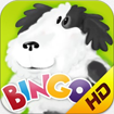 Bingo Song HD