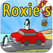 Roxie's a-MAZE-ing Vacation Adventure