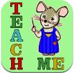 TeachMe 3rd Grade