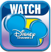 Watch Disney App