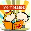 Memetales