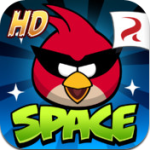 Angry-Birds-Space-App