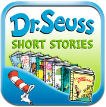 DrSeuss Short Story Collection