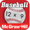 Everyday Mathematics Baseball Multiplication