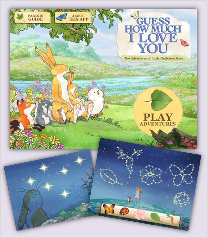 guess how much i love you story pdf
