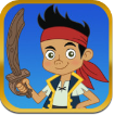 Jakes Never Land Pirate School