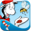On Beyond Bugs All about Insects DrSeuss