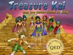Treasure-Kai-2-150-w