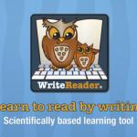 write-to-read