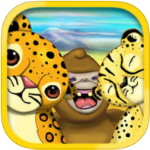 ABCmouse Grand Canyon Free App