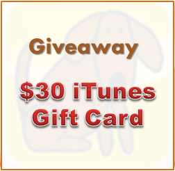 Giveaway from Priddy Books