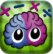 MathLands Kids Logic Game Free App