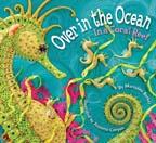 OverOcean2inch