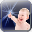 Post image for Sound Touch – Flash Card With Sound