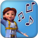 Leos-Songs-icon-by-Kidaptive