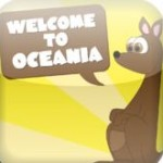 NIK-Oceania