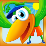 lazy-bird_icon