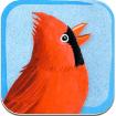 A Word's a Bird