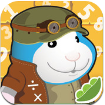 Bugsy Math Quest