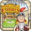 Language Empires App